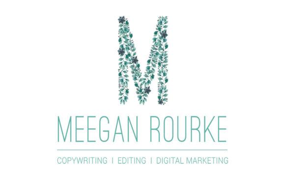 meegan_rourke_logo