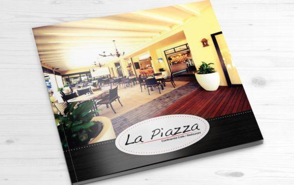 la_piazza_menu_cover