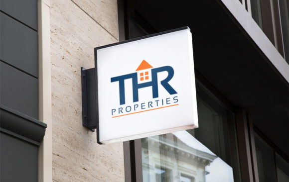 thr_properties_logo