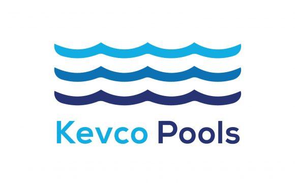 KevcoPools_logo