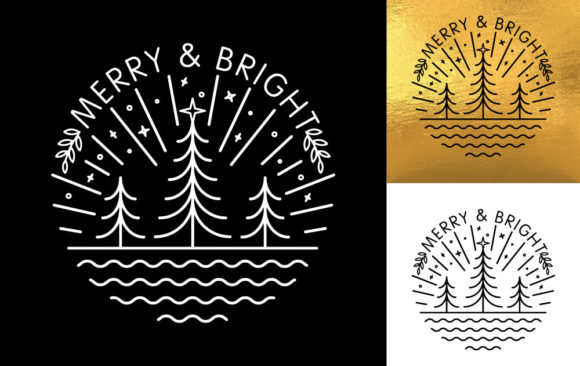 merry_bright_logos