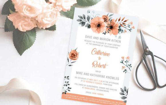 wedding_invite