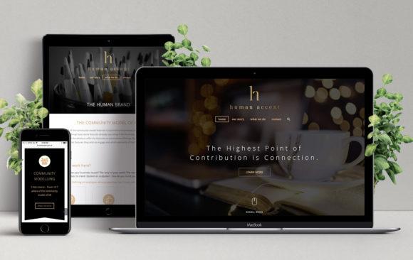 wordpress_design