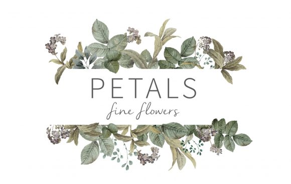 petals_fine_flowers_logo