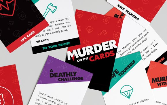 card_game_design