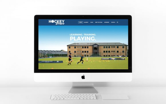 hockey-craze-website