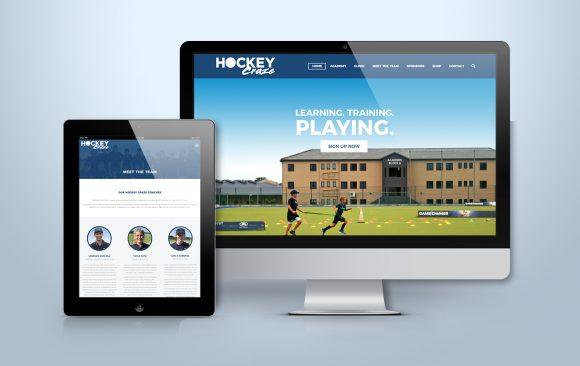 hockeycraze_website