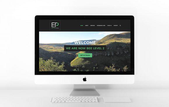 enviropro-website
