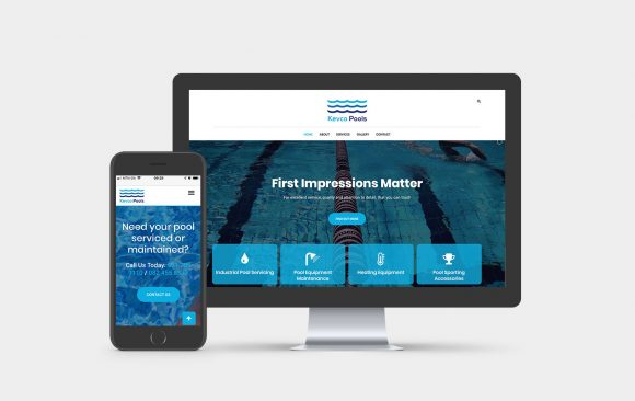 kevco-pools-website-home