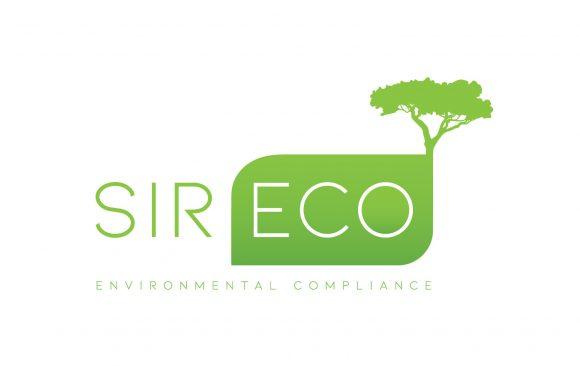 sir_eco_logo
