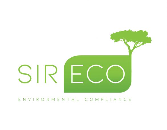 sir_eco_logo