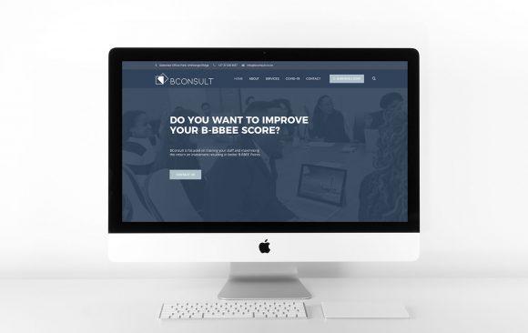 bconsult-website