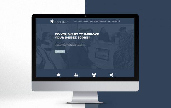 bconsult_website