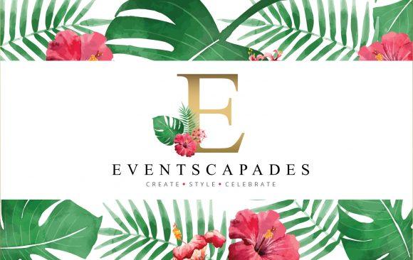 eventscapades_logo