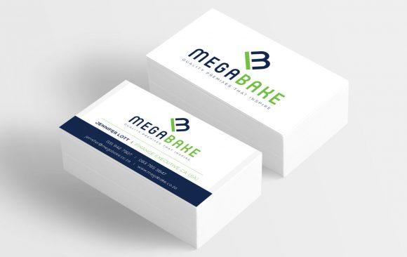 megabake_business_cards