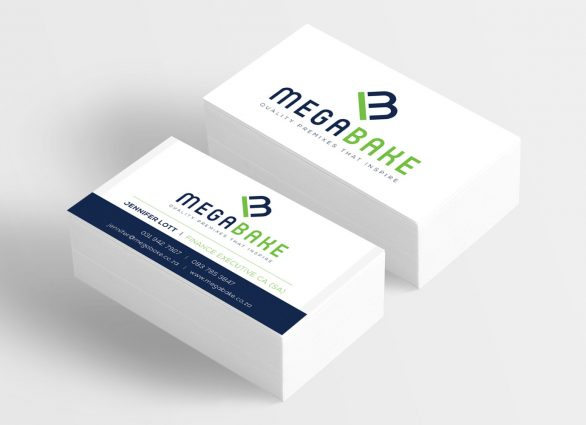 megabake_business_cards