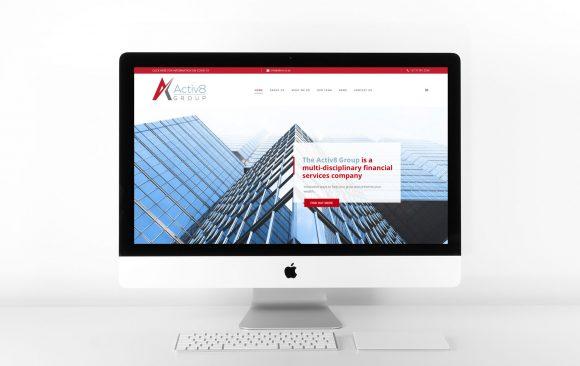 activ8-website