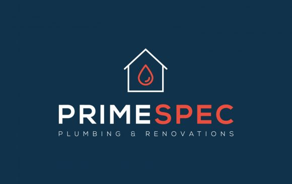 primespec-logo