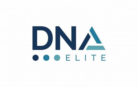 dna-elite-logo