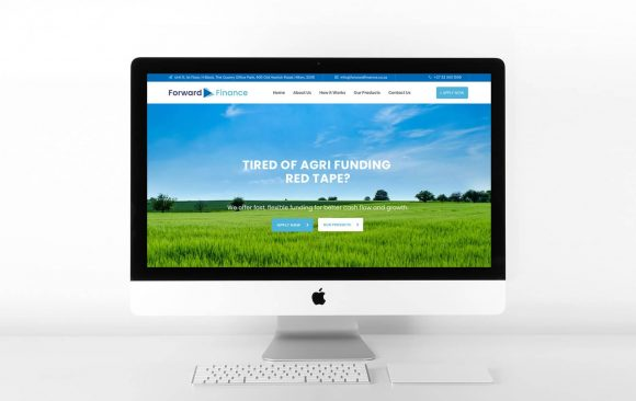 forwardfinance-website