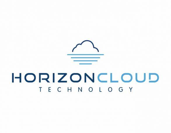 horizoncloud-logo