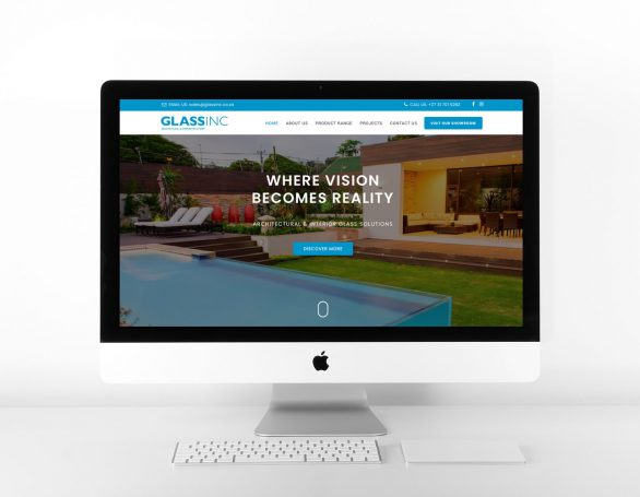 glassinc-website