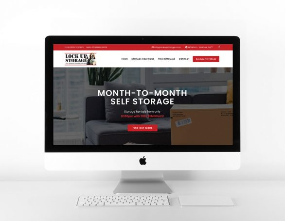 lockupstorage-website