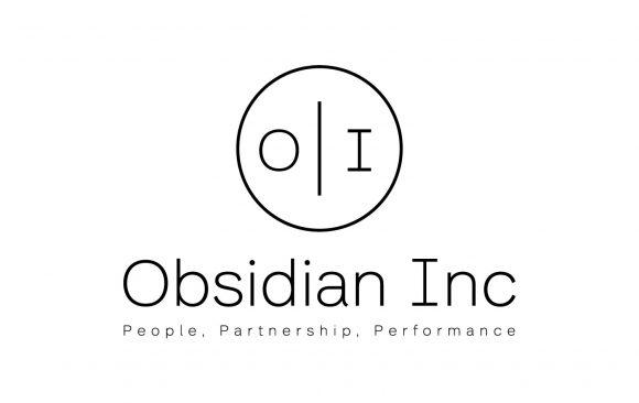 obsidian-inc-logo