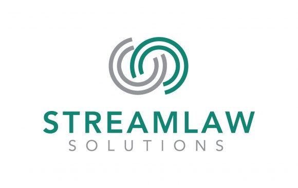 streamlaw-solutions-logo
