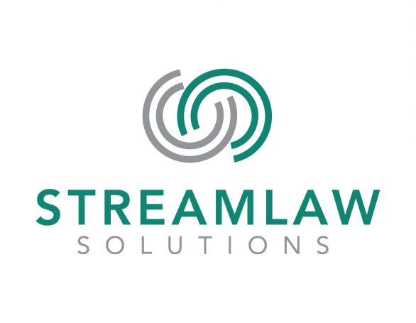 streamlaw-solutions-logo