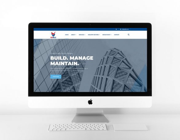 adblu-website