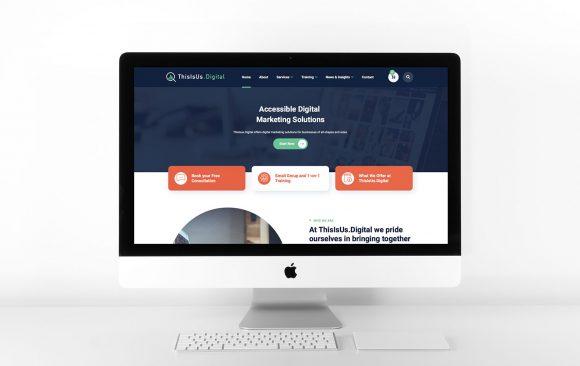 thisisusdigital-website