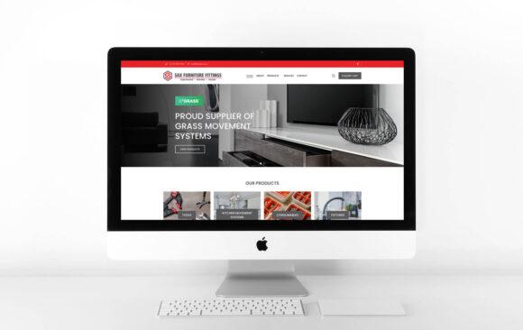 saxff-website