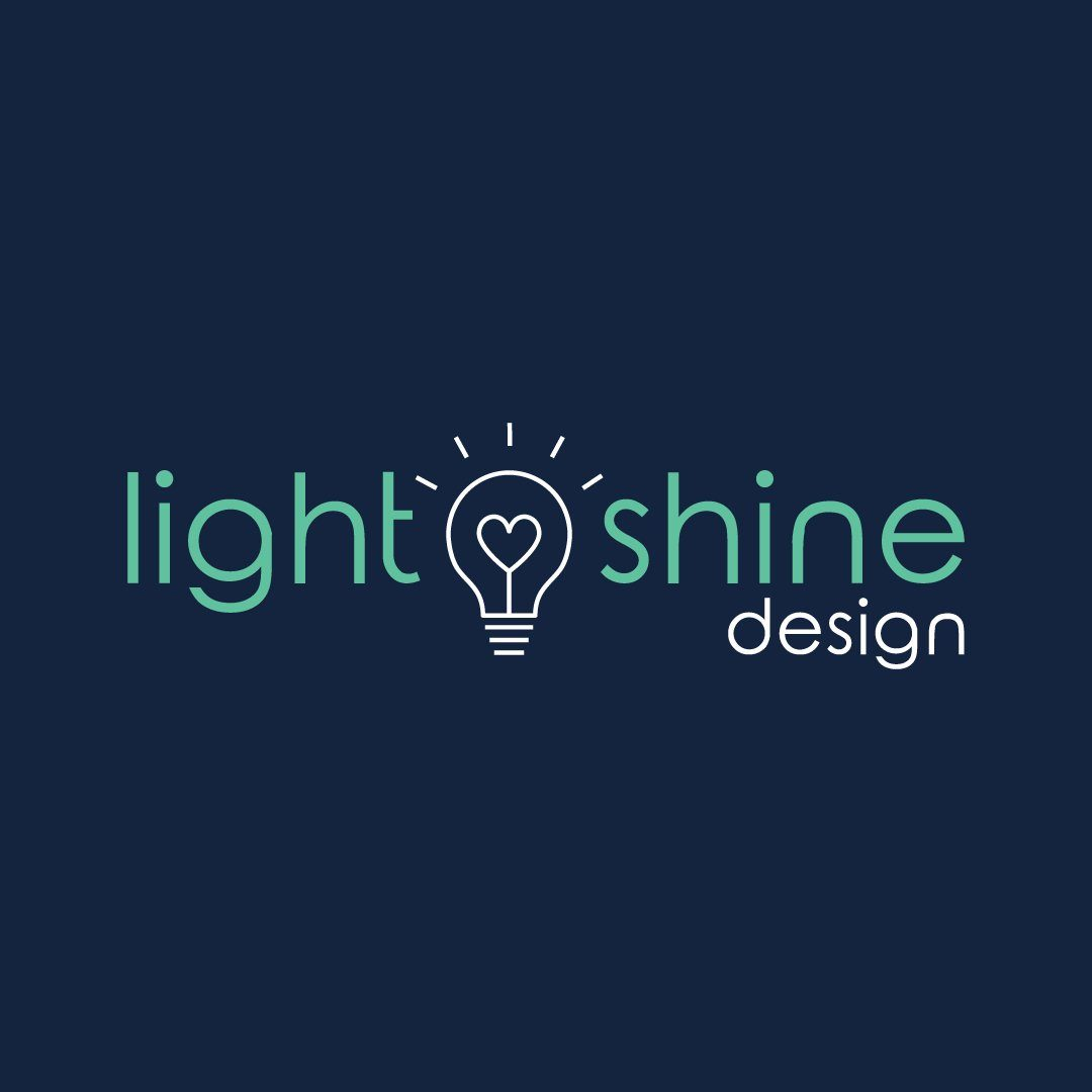 LightShineDesign