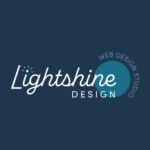 LightShine Design